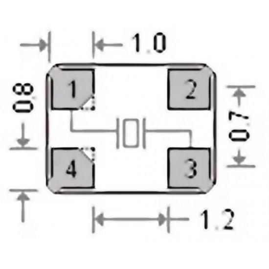 X32A3