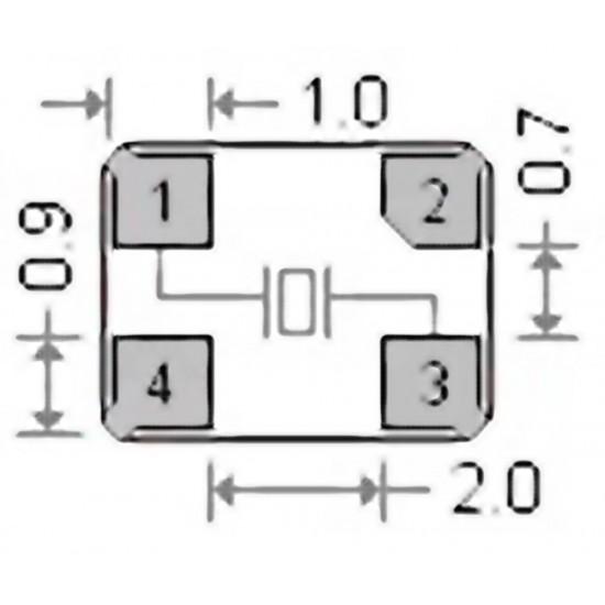 X42A3