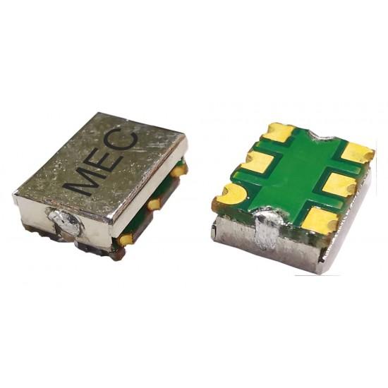 VMQN576P33