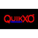 QuikXO